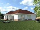 Vente neuf 4 pièces 100 m²