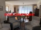 À vendre appartement 5 pièces 94 m²