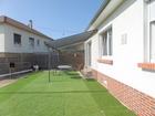 Vente maison F5 70 m²