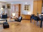 Vente appartement T6 160 m²