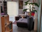 À vendre appartement 4 pièces 84.12 m²