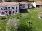 Vente maison F8 200 m²