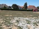 Vente terrain 1710 m²