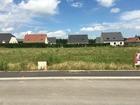 À vendre terrain 527 m²