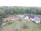 Vente maison F12 480 m²