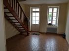 Location maison 60 m²