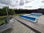Vente maison F6 155 m²