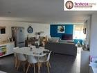 Vente maison F8 110 m²