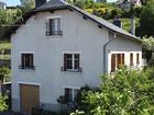 Vente maison F11 127 m²