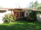Vente maison F6 166 m²