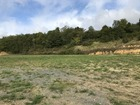 Vente terrain 423 m²