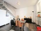 Vente immeuble 260 m²