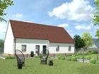 Vente neuf 70 m²