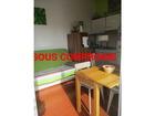 À vendre appartement 2 pièces 27 m²