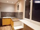 Vente maison F5 64 m²