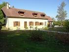 Vente maison F5 117 m²