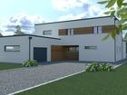 Vente neuf 5 pièces 119 m²