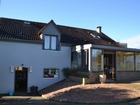 Vente maison F9 140 m²