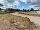 Vente terrain 515 m²