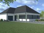 Vente neuf 5 pièces 100 m²