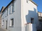À vendre maison 4 pièces 81.53 m²