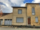Vente maison F10 260 m²