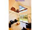 Vente maison F9 218 m²