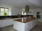Vente maison F11 264 m²