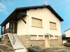 À vendre maison 3 pièces 90 m²