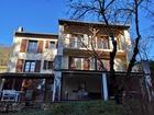 Vente maison F8 182 m²