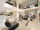 Vente maison F7 350 m²