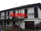 Vente maison F5 138 m²