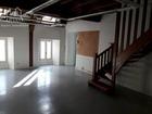 Vente appartement 131.4 m²