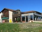 Location local 100 m²