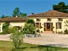 Vente maison F17 580 m²