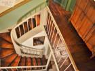 Vente maison F7 244 m²