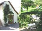 Location gite 2 pièces 40 m²
