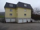 Vente appartement T3 84 m²