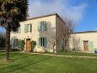 Vente maison F12 370 m²
