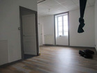 Vente immeuble 270 m²