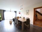 Vente maison F5 134 m²