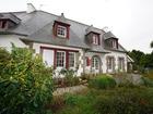 Vente maison F13 424.86 m²