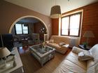 Vente maison F7 108.89 m²