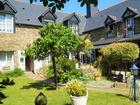 Vente maison F13 430 m²