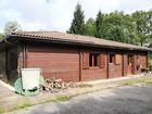 À vendre maison 4 pièces 121 m²