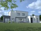 Vente neuf 150 m²