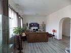 Vente appartement T4 111.96 m²