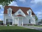 Vente neuf 5 pièces 130 m²