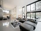 À vendre maison 8 pièces 290 m²