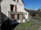 Vente maison F3 137 m²